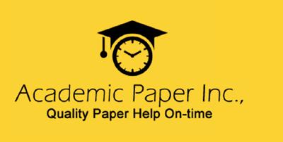 popular dissertation methodology writer for hire