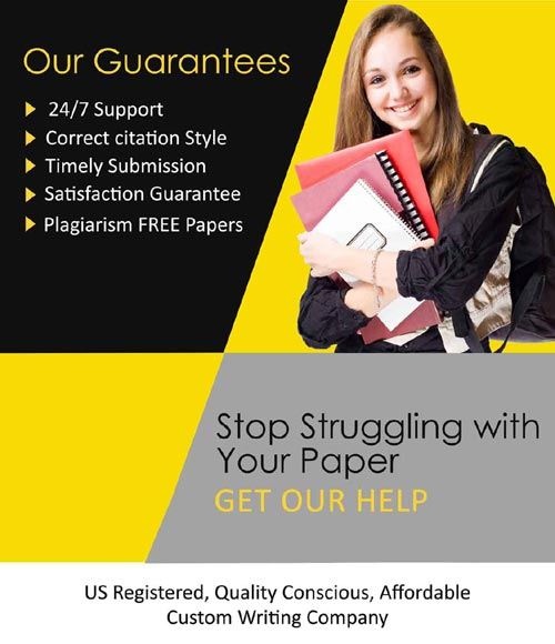 economics papers custom economics paper writing page feel to buy business economics papers custom written by our experts because of our full refund policy feel any dissatisfaction and all your money